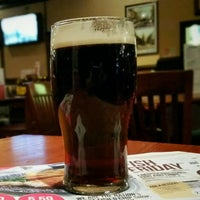 Photo taken at The Full Moon (Wetherspoon) by Will W. on 11/25/2016