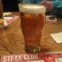 Photo taken at The Billiard Hall (Wetherspoon) by Will W. on 1/20/2015