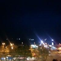 3/25/2013 tarihinde 👓Aşkın B.ziyaretçi tarafından Rodosto Hotel'de çekilen fotoğraf