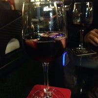 Photo taken at Restaurante El Faro by Nadezhda O. on 3/8/2014