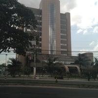 Photo taken at Tribunal de Justiça do Estado do Amazonas - TJAM by Erik Lorenzzo S. on 1/23/2013