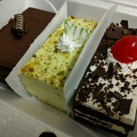 Photo Taken At Curry And Cakes By Maharshii On 5 23 2017