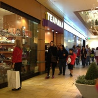 Photo taken at Teavana by Renee K. on 12/23/2012