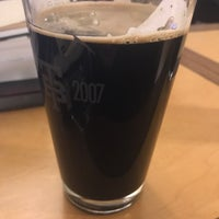 Photo taken at The Civic Taproom & Bottle Shop by Seth G. on 3/27/2018