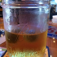 Photo taken at Tennessee Roadhouse by Teresa G. on 6/23/2013