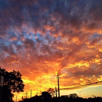 Photo taken at Barton Creek Greenbelt East by Matthew K. on 6/11/2014
