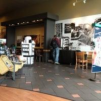 Photo taken at Starbucks by Taffy R. on 7/12/2013
