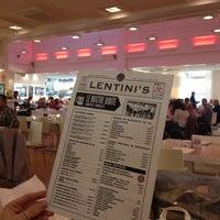 Lentini 39 s pizza place in mirafiori sud for Ristorante lentini s torino