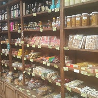 Photo taken at Nuestros Dulces by Salvador T. on 6/2/2017