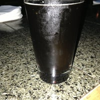 Photo taken at Pacific Beach Bar & Grill by Matt P. on 4/20/2013