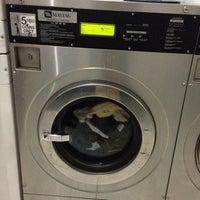 Bigwash laundry shop ermita 1 tip photo taken at bigwash laundry shop by dee m on 1182014 solutioingenieria Gallery