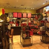 Photo taken at Starbucks by OMAR on 12/16/2013