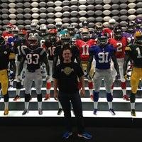 Photo taken at NFL Football Sunday by Djony P. on 12/3/2012