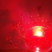Foto scattata a Gusto Arsizio da Momy il 12/28/2012