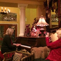 Photo taken at Seven Oaks Country Club by Don M. on 12/22/2013