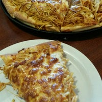 ... Photo of Angelo's Pizzeria - Dixon, IL, United States. Fried cheese  curds with