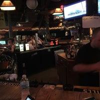 Photo taken at The Porpoise Pub by David W. on 3/3/2015