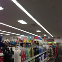 Photo taken at CVS/pharmacy by David W. on 4/19/2013