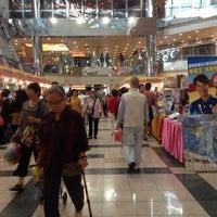 Photo taken at Kai Tin Shopping Centre by KLing💋 J. on 11/2/2013