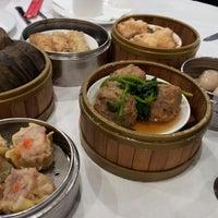 Photo taken at Li Wah Restaurant by Lisa on 3/19/2013