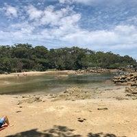 3/11/2017에 Jackie M.님이 Honeymoon Bay에서 찍은 사진