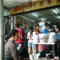 Das Foto wurde bei Heng Chun Seng von 🌸😃Jajah😃🌸 . am 11/6/2012 aufgenommen