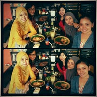 Photo taken at Mix 'n Match by Luthfina on 1/31/2013