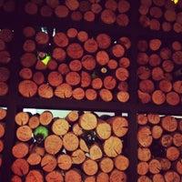 11/1/2012 tarihinde Sevgig U.ziyaretçi tarafından Günaydın Köfte & Döner'de çekilen fotoğraf