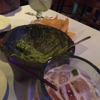 Photo taken at Cinco De Mayo by Cindy R. on 8/1/2016