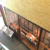 Photo taken at 福島 上等カレー 江坂店 by mkikuya2000 on 12/18/2012