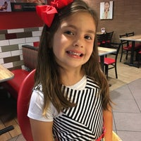 Photo taken at Arby's by Shayna R. on 9/16/2016