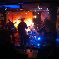 Foto tomada en Dublinia por Fran A. el 12/13/2013