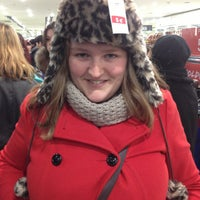 Photo taken at New Look by Florine R. on 1/9/2013