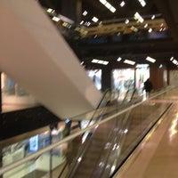 Foto tomada en Patio De Comidas Gran Santiago por Pablo D. el 10/11/2012