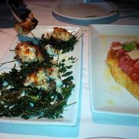 amici u0027s trattoria italiana   italian restaurant in miami  rh   foursquare