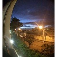 Photo taken at Camargos by Graziela V. on 11/25/2014