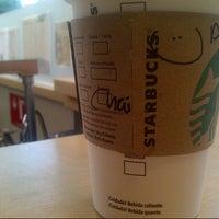 Foto diambil di Starbucks oleh GOC pada 6/23/2013