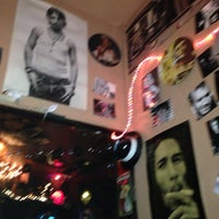 Photo taken at Onkel Willy's Pub by Sändie S. on 12/20/2014