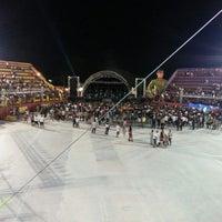 Photo taken at Tribódomo by Thiago A. on 7/26/2013
