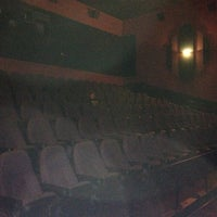 Photo taken at Wehrenberg Campbell 16 Cinema by Barbara H. on 11/16/2012