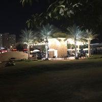 Photo taken at Boulevard by Tariq A. on 1/15/2018