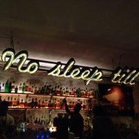 Das Foto wurde bei Brooklyn Burger Bar von Eigil M. am 5/13/2015 aufgenommen