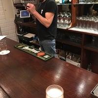 Foto tomada en La Beata - Craft Beer Company por Eigil M. el 3/24/2017
