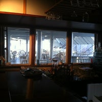 Photo taken at The Pelican Club by Edward M. on 10/25/2012