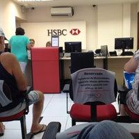 Photo taken at NEM by Celsitho C. on 1/29/2013