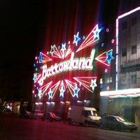 Photo taken at Barrowland Ballroom by Petros A. on 12/15/2012