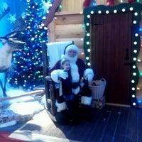 Photo taken at Bass Pro Shops by Karen B. on 12/15/2012