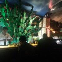 1/11/2013에 Gerardo H.님이 Bar Milán에서 찍은 사진