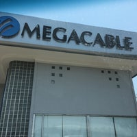 Photo taken at Megacable by Isela M. on 5/29/2017