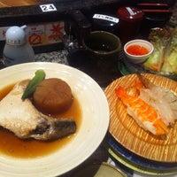 Foto tirada no(a) 鬼へい 諫早店 por Yuko H. em 8/17/2013